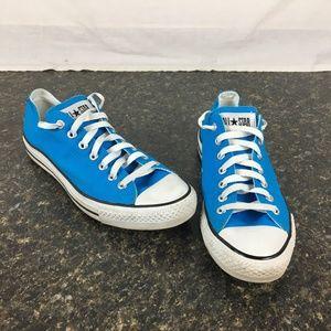 Converse All Star Blue Blue Size 9 men